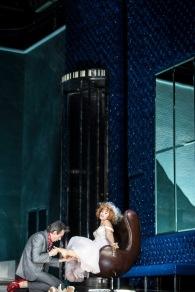 Don Giovanni, Zerlina, Photo Hofmann